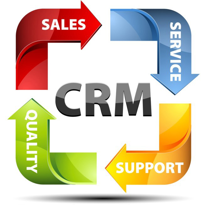 accent software crm