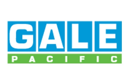 Gale-Pacific