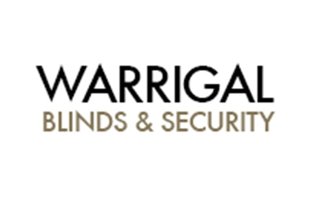 Wirrigal-Blinds-Security