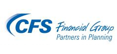 accent software partners with csf financial group