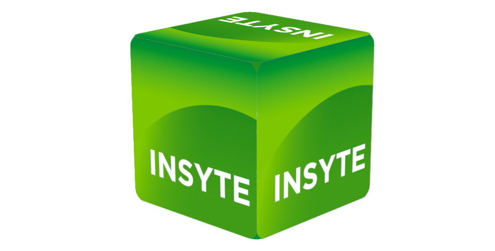 insyte web for window furnishing and home improvement industry