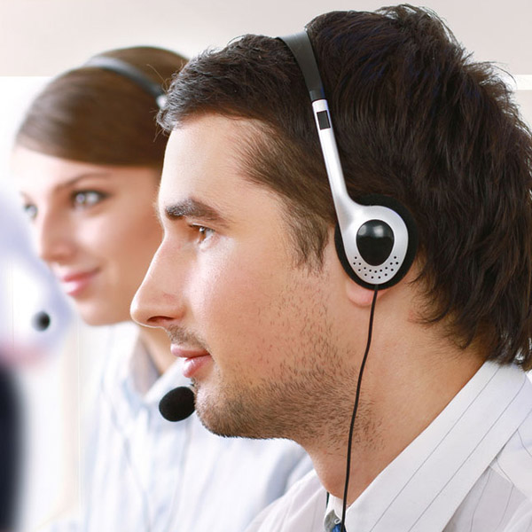 sales consultant accent software pty ltd