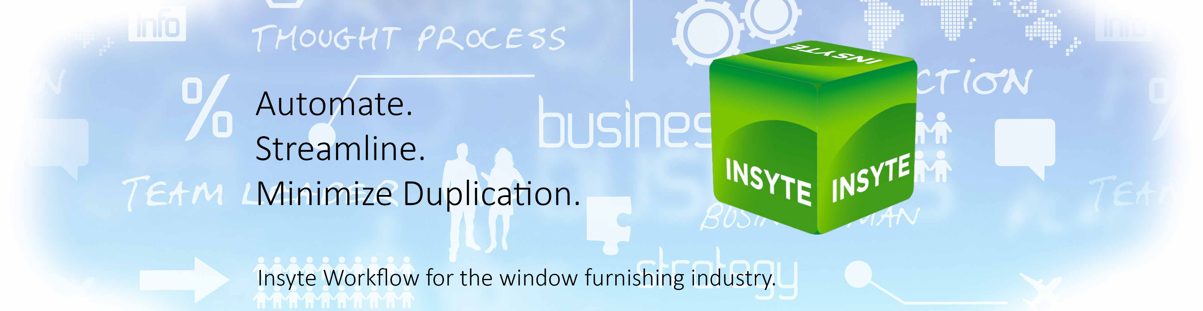 accent software tablet solution for the window furnishing industry
